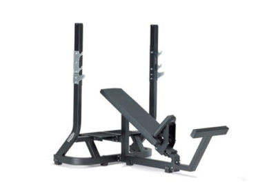 Incline Bench €900,00
