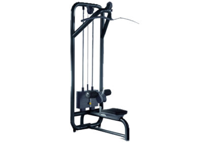 Lat Machine € 1.350,00