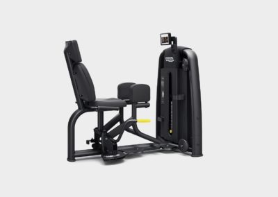PRO Selection Adductor € 2.200,00