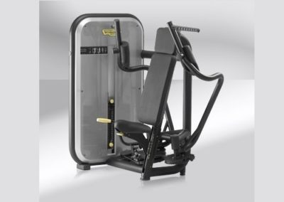 Pectoral Machine € 1.350,00