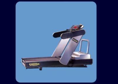 Run Race Technogym € 1.800,00