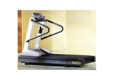 Run XT Technogym € 1.600,00