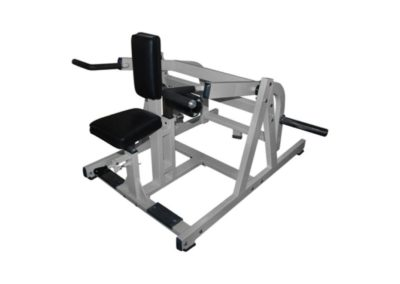 Triceps Extension FW € 925,00